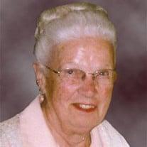 Rosemary M. Sleak
