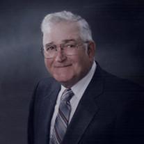 Bennie  G. Stinson