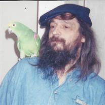 Vincent  S. Romaniuk