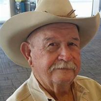 Charles K. Dugger
