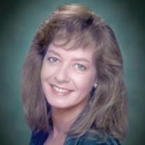 Carla  L. Schmit