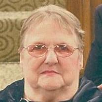 Ruth A. Delph