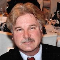 Timothy Alan WIESNER