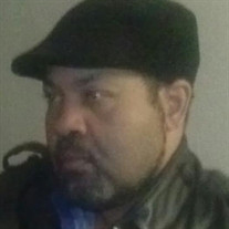 Mr. Michael Rowayne Momon Sr