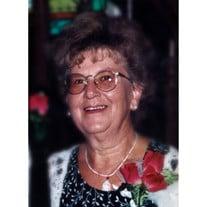 Darlene H. Reifsteck