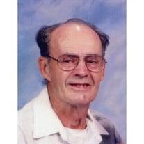 George A. Iwanski