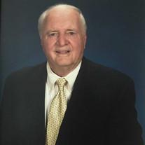 John P. Belli