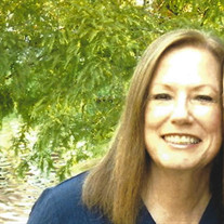 Laura Lee Barry