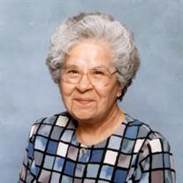 Eva Subia