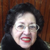 Isabella Celio