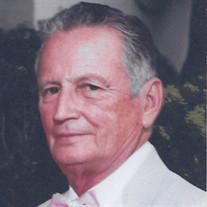 RICHARD  GALLEGO