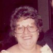 Evelyn L.  Lane
