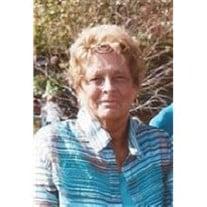 Judy C. Slaugenhoup