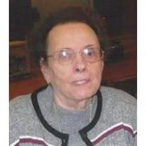 Virginia L. Sandrock