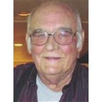 Dennis R. Myers
