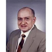 Edgar Lewis Yochim