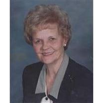 Ruth M. Shingledecker