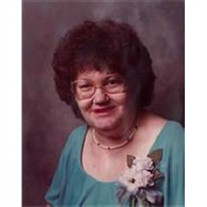 Ethel A. Gourley
