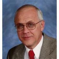 Daryl W. Rhea