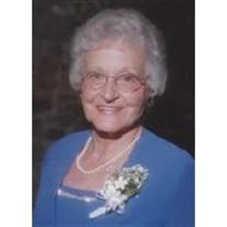 Gladys L. Taylor