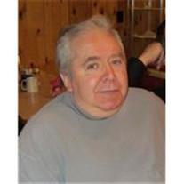 John W. Best