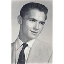 Charles Robert Reed
