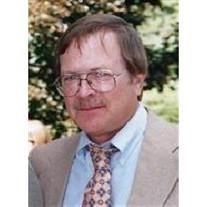 Robert J. Ragon