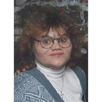 Lisa A Lockwood