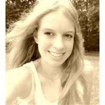 Alyssa K Landrith