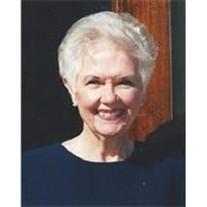 Erin Cain Dolecki