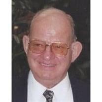 Russell J. Lander