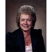 D. Louise Kifer
