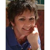 Cheryl A. Hartman