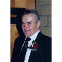 James R. Callihan