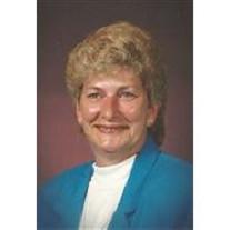Linda K. Wolbert
