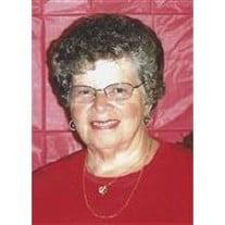Judy M. Schwab