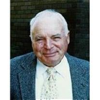 James P. McCann