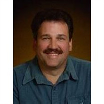 Michael J. Kossman