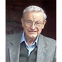 Ronald E. Hanold