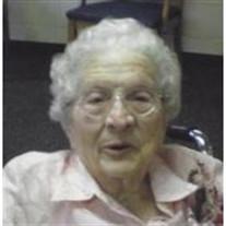 Pauline Muir