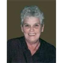Connie R. Rankin