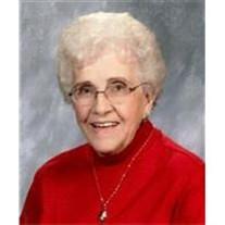 Helen G. Stahlman
