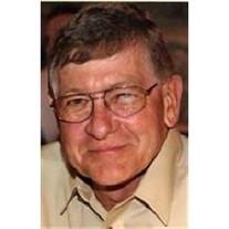 Brady D. Kadunce