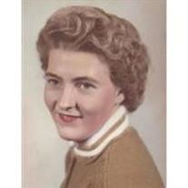 Edna E. Marte