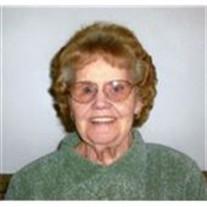 Clara P. Swigart