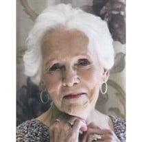 Betty L. McKinney