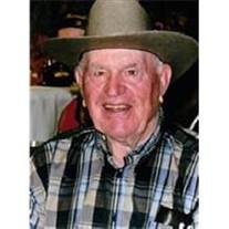 Robert L. Himes