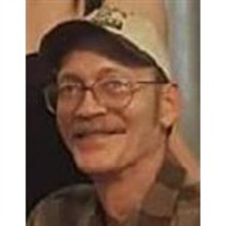 Clifford D. Mock