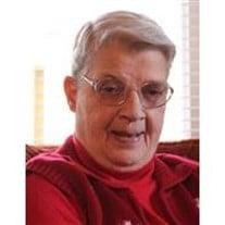 Wanda L Daugherty