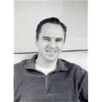 Dean A. Farnham